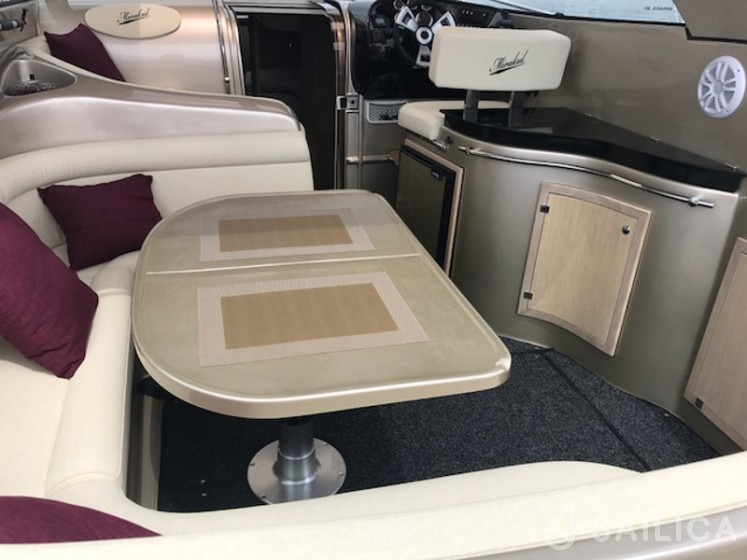 Mirakul 30 - Yacht Charter Sailica