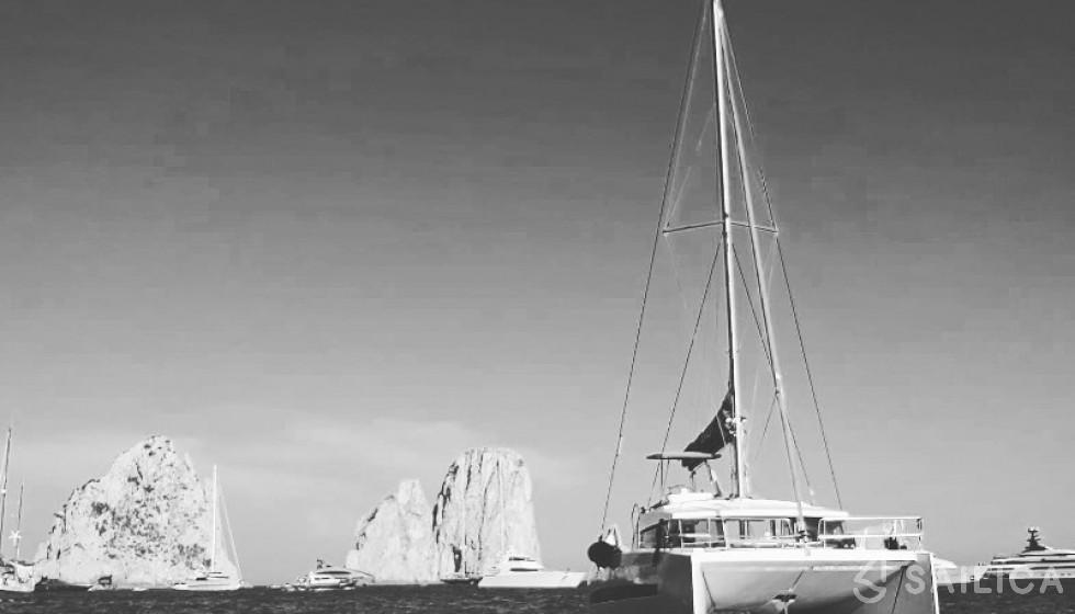 Bali 4.1 - Sailica Yacht Booking System #11