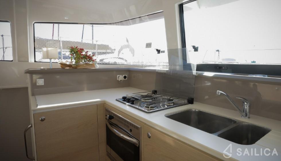 Bali 4.1 - Sailica Yacht Booking System #12