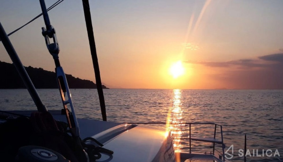 Bali 4.1 - Sailica Yacht Booking System #8