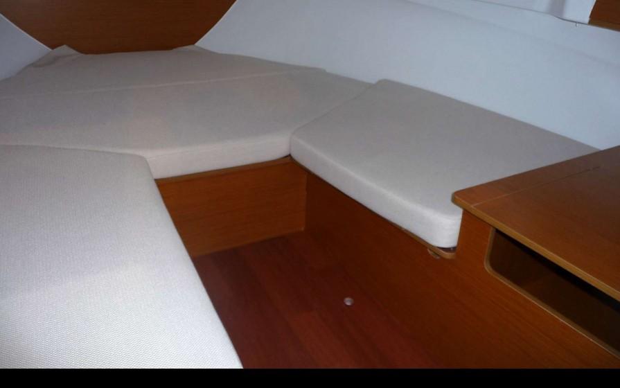 Cap Camarat 6.5 WA - Yacht Charter Sailica