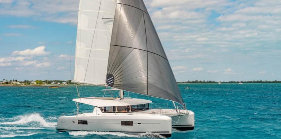 Kastel Gomilica - Yacht Charter Sailica