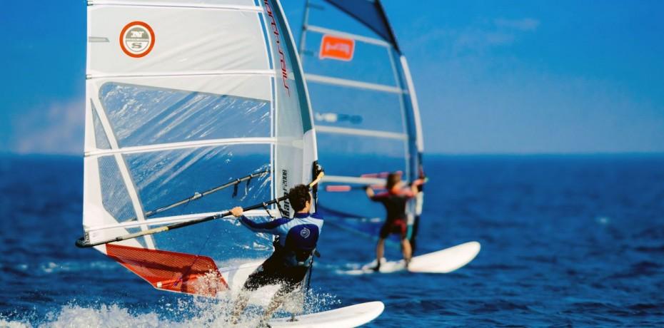 Vodice - Yacht Charter Sailica