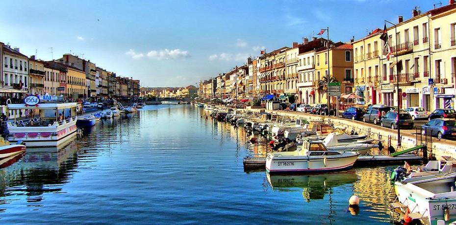 Palermo - Yacht Charter Sailica