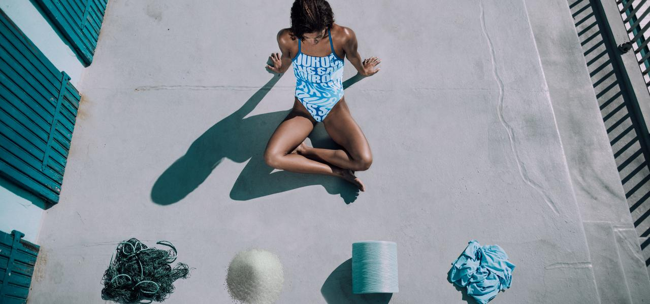 10 fashion brands helping save the oceans