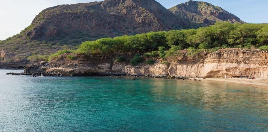 Cape Verde - Yacht Charter Sailica