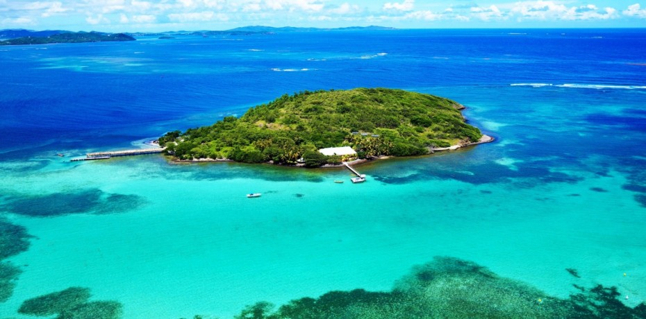 Martinique - Yacht Charter Sailica