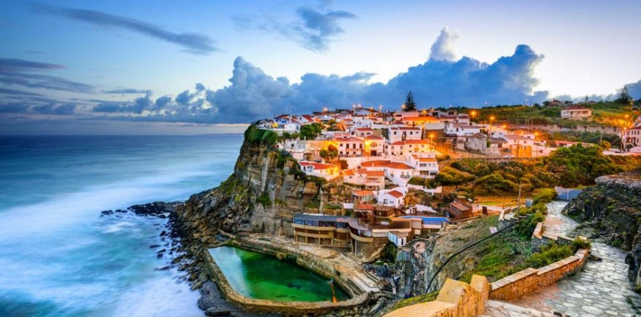 Португалия - Чартер яхт Sailica