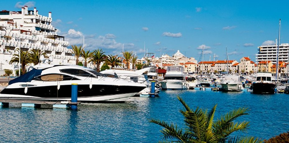 Portugal - Yacht Charter Sailica