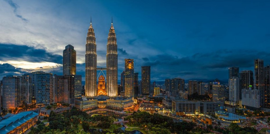 Малайзия - Чартер яхт Sailica