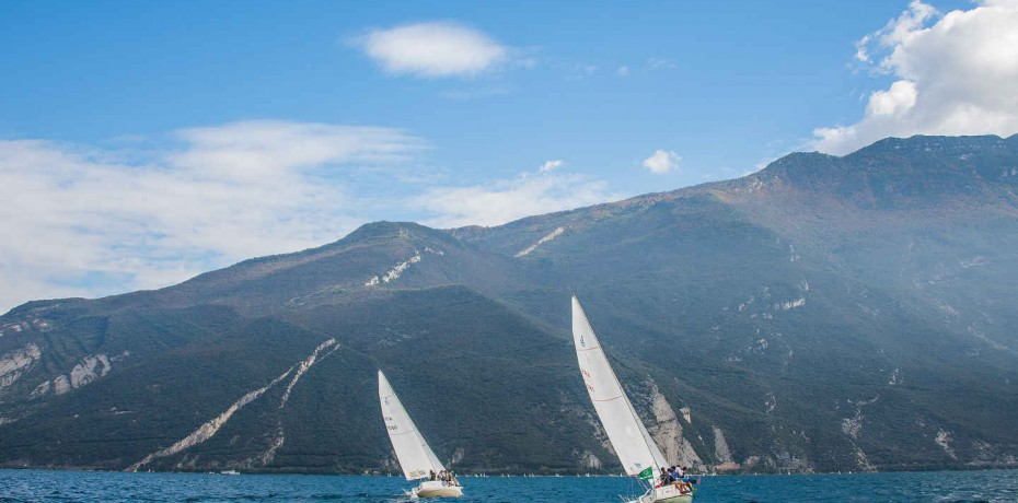 Italy - Yacht Charter Sailica
