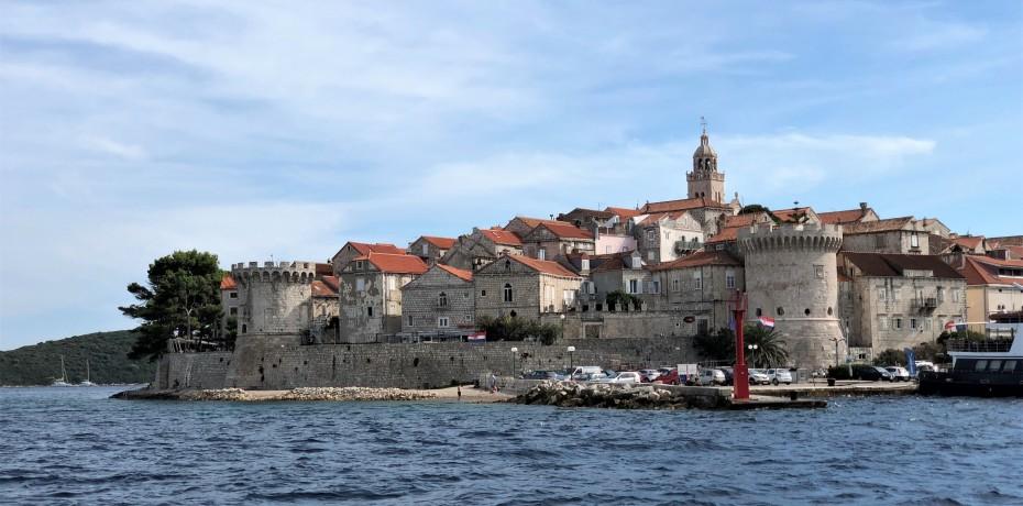 Croatia - Yacht Charter Sailica