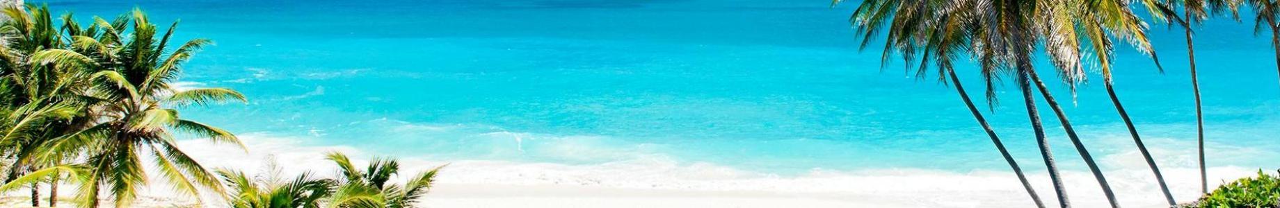 Карибы – рай и ад. Как сделать яхтинг на Карибах ярким приключением, а куда лучше не соваться