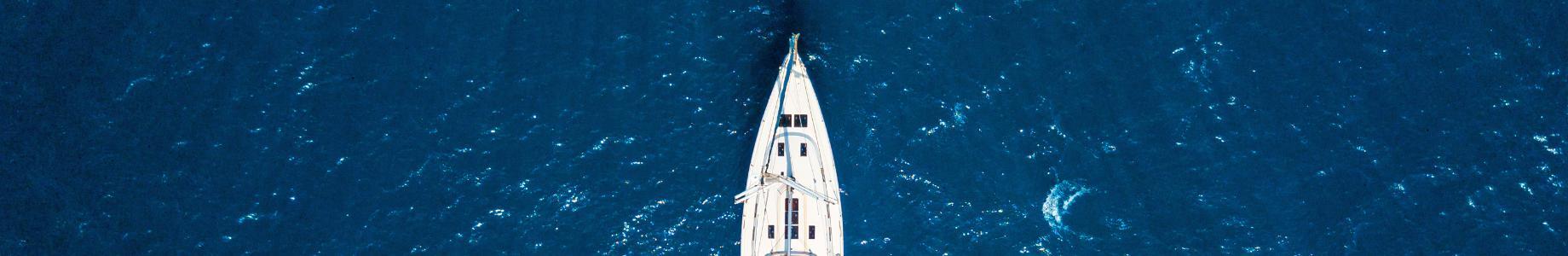 Пляжи, вулканы и обсерватории: что ждет любителей парусных яхт на Ла Пальме