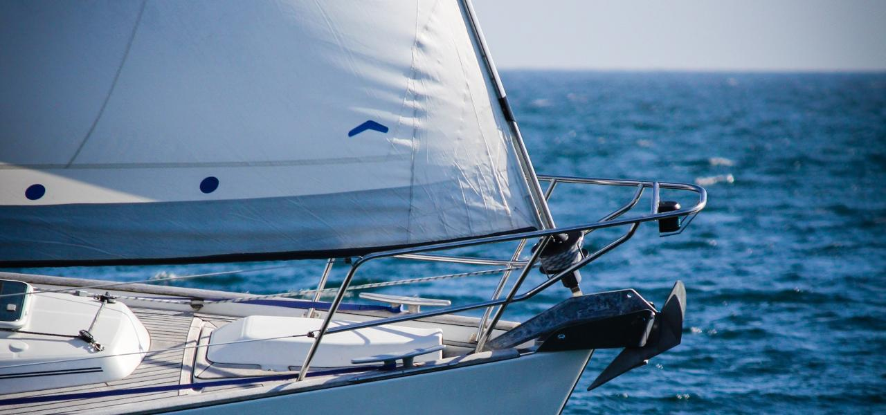 Safe Sea Journeys:  Best Ways to Avoid Boating Accidents